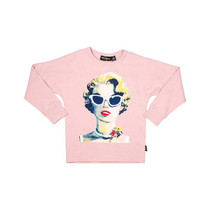 vibes--long--sleeve-tee-in-pink