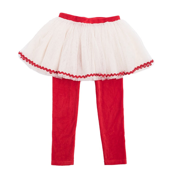 red-velvet-circus-tights-in-red