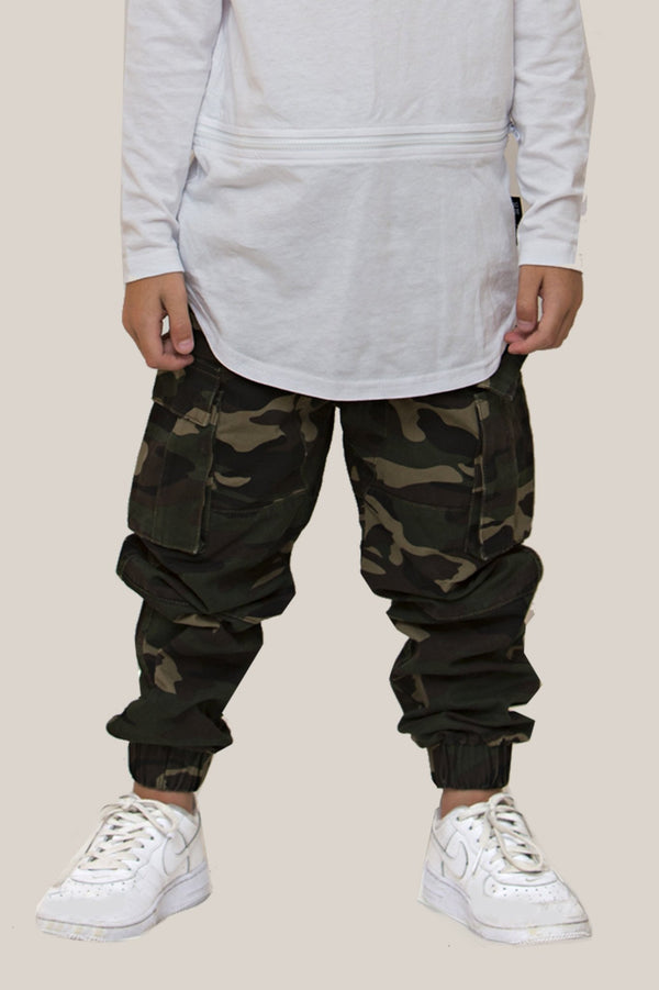 urban-tactical-pants---green-camo-in-green