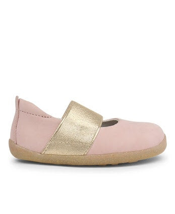 stepup-demi-ballet-shoe-blush-shimmer-in-pink