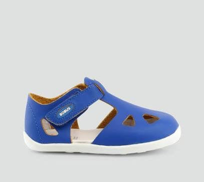 electric-zap-sandal-in-blue