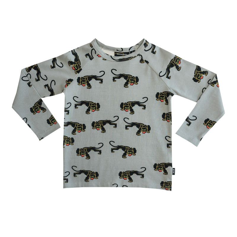 jaguar-tee-in-multi colour print