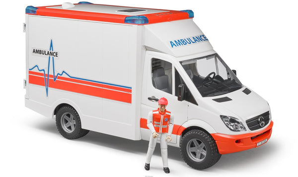 br1-16-mb-sprinter-ambulance-with-driver-in-multi colour print