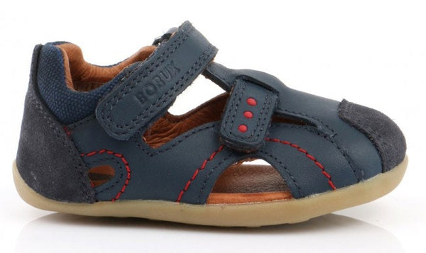 step-up-chase-sandal-in-navy