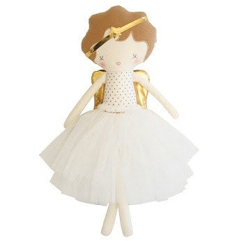 angel-doll--gold-52cm-in-gold