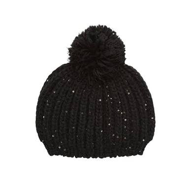 tah-dah-black-knit-beanie-in-black