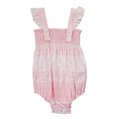 edie-playsuit-hippy-pink-in-pink
