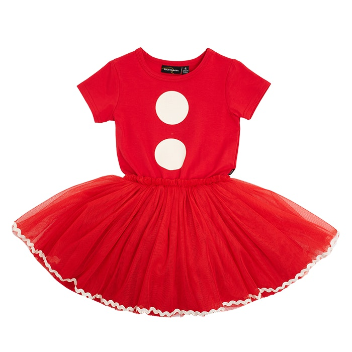 santa-baby-circus-dress-in-red