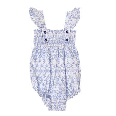 edie-playsuit-blue-cross-stitch-in-blue
