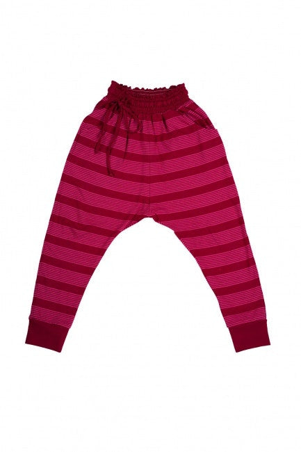 light-weight-striped-trackies-in-multi colour print