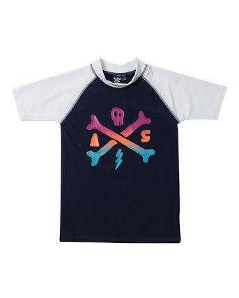 crossbones-rashie-in-navy