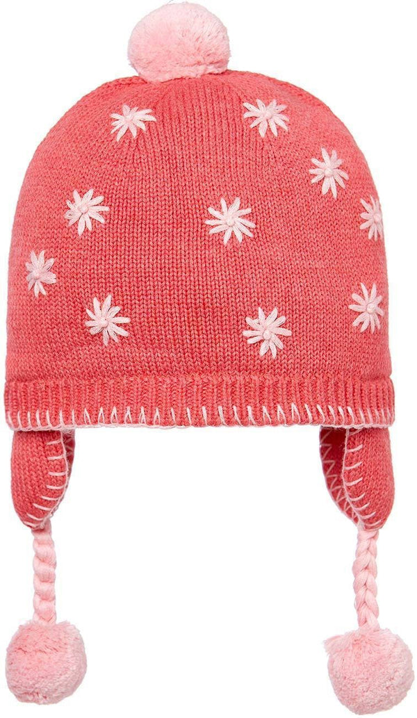 earmuff-flower-cherry-in-pink