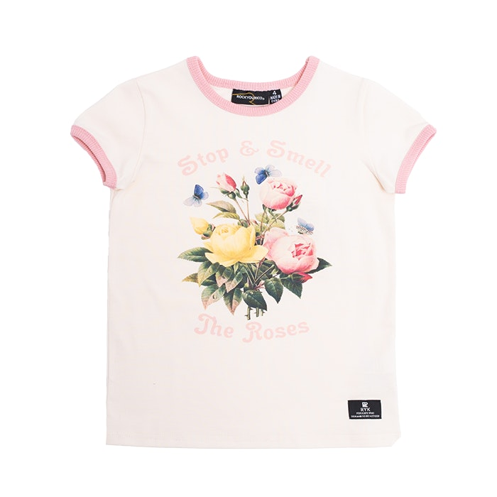 smell-the-roses-tee-in-cream