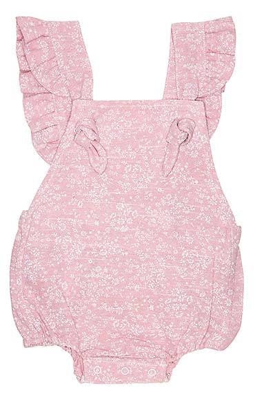toshi-baby-romper-blush-in-pink