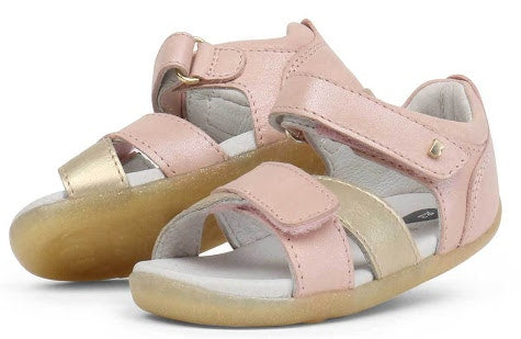 stepup-sail-sandal-blush---misty-gold-in-pink