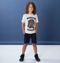 mason-cut-off-chino-shorts-navy-in-navy