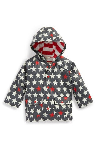 bright-stars-waterproof-raincoat-sizes-5-6-8-in-navy