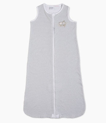 snugtime-sleeveless--02-bag-in-grey