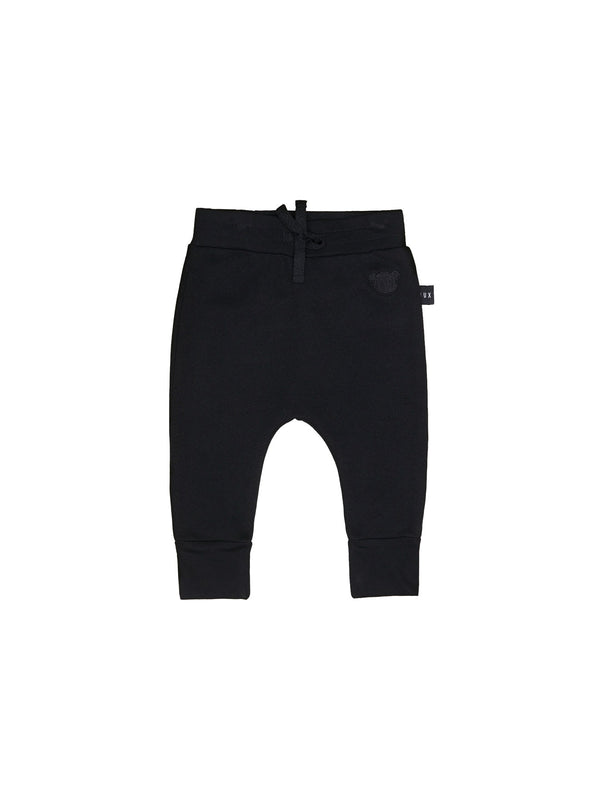 black-drop-crotch-pant-in-black