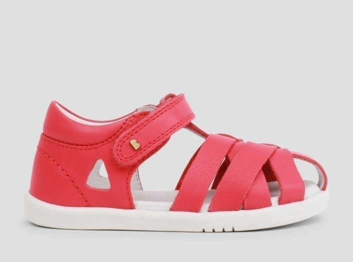 tropicana-quick-dry-sandal---color-watermelon--in-pink
