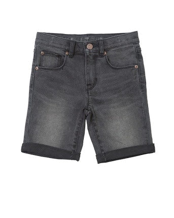 shadow-short-washed-black-in-black