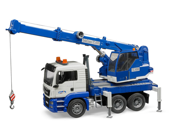 br1-16-man-tgs-crane-track-with-light---sound-module-in-blue