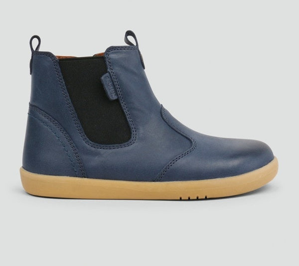 kids-plus--jodphur-boot-navy-27-33-eu-in-navy