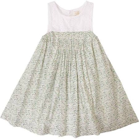 poppie-dress-mini-green-floral-in-green