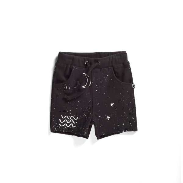space-shorts-in-black