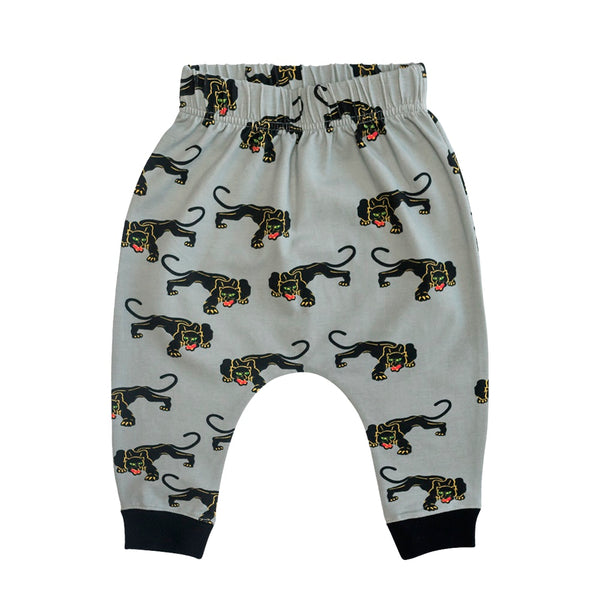 jaguar-baby-pant-in-multi colour print