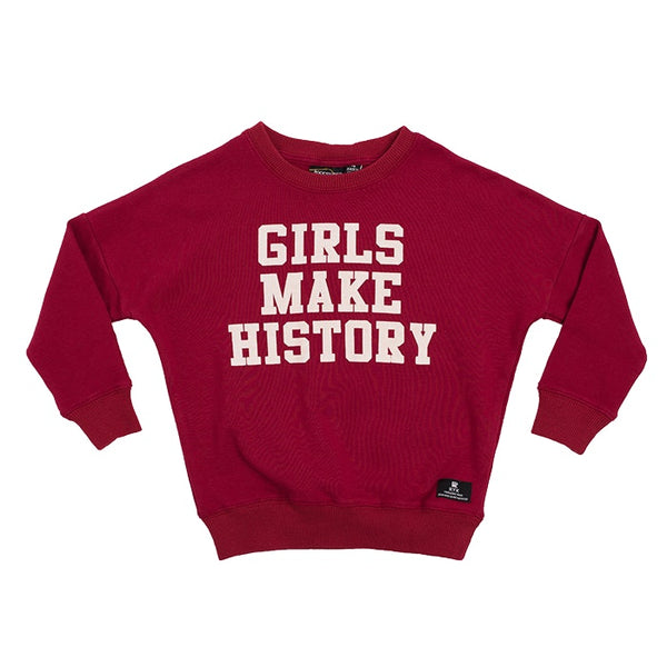 rock-your-baby-girls-make-history-sweatshirt-in-red