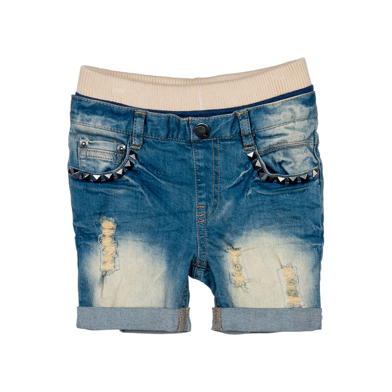 heavy-metal-denim-shorts-in-denim