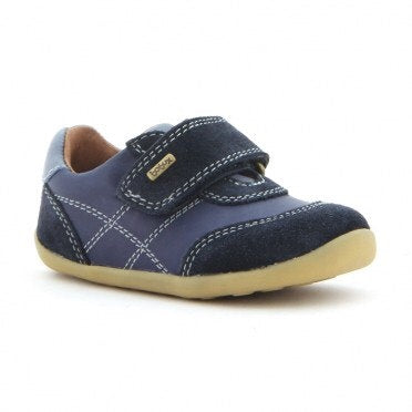 step-up-vintage-voyager---navy-in-navy