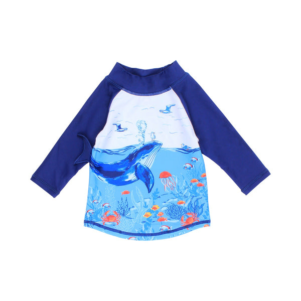 cody-whale-rash-vest-in-multi colour print