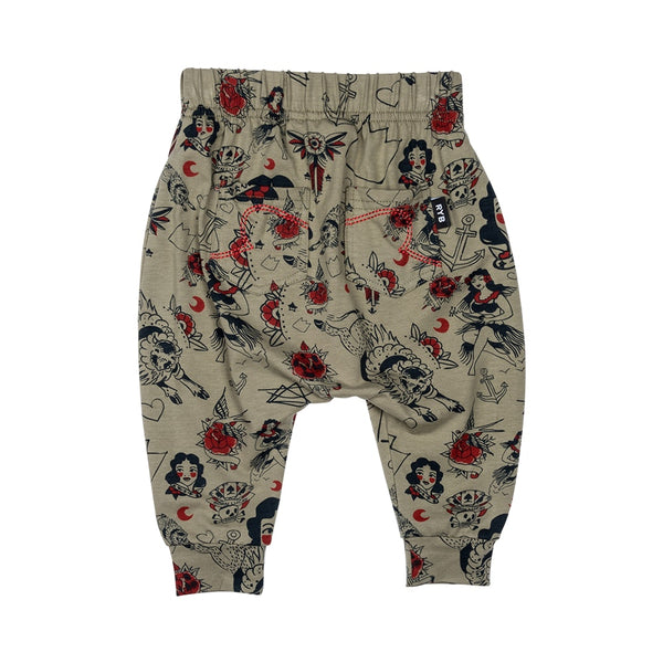 rising-sun-pant-baby-in-multi colour print