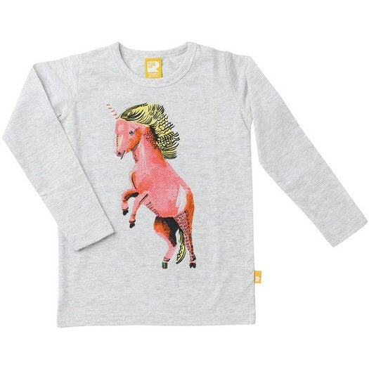 unicorn-tee-grey-marle-in-grey
