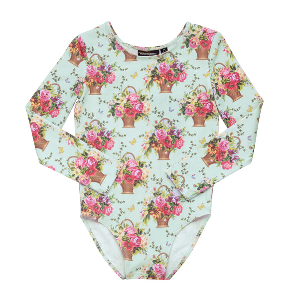 basket-of-flowers-leotard-in-multi colour print