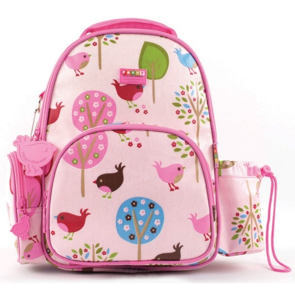 chirpy-bird--medium--back-pack-in-pink