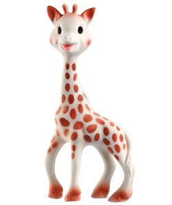 sophie-the-giraffe-teether-in-cream