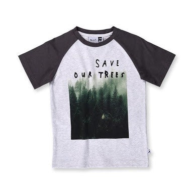 save-our-trees-tee-in-white