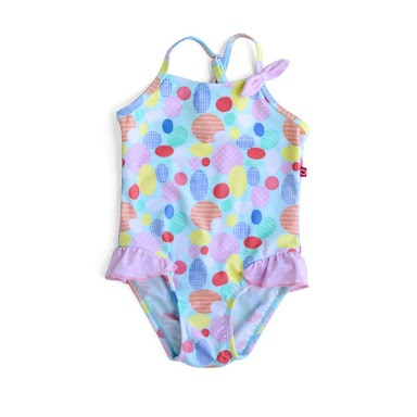 gelato--swim-suit-1-pce-in-multi colour print