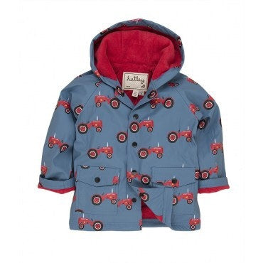hatley-coat-farmer-jack-size-7-only-in-blue