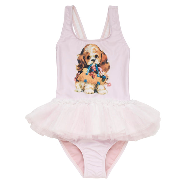 go-fetch-tulle-1-pc-bather-baby-in-pink