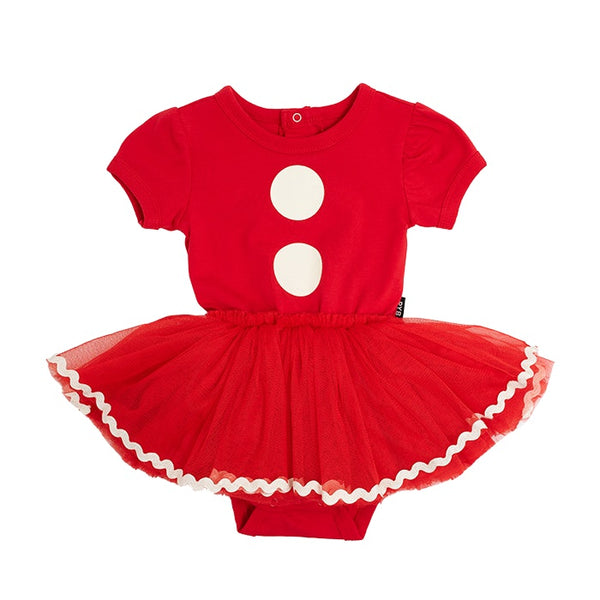 santa-baby-short-sleeve-circus-dress-in-red