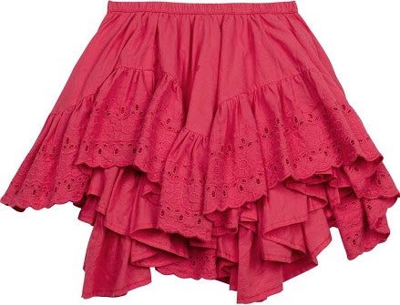 frilled-lace-skirt-in-pink