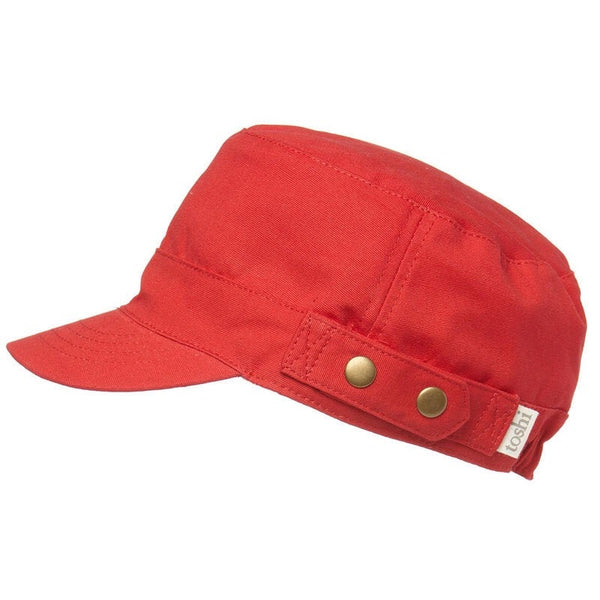 cap-solid-red-in-red