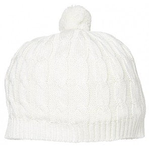 organic-beanie-marley-in-cream