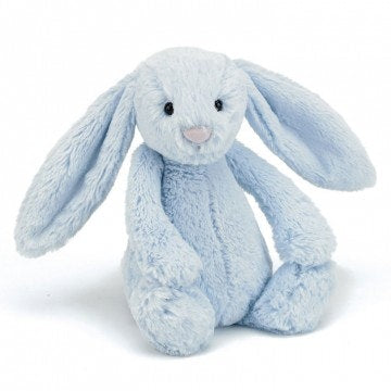 bashful-bunny-blue----medium-in-blue