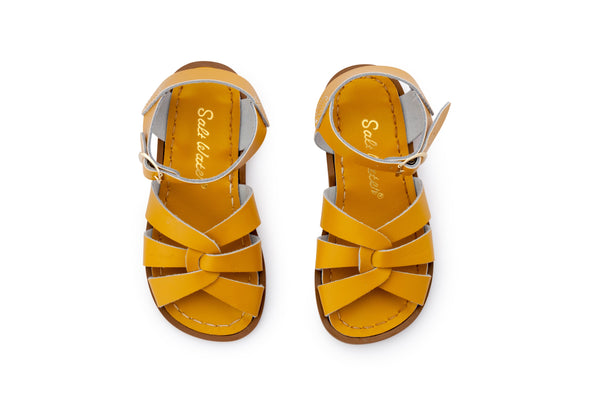 original-salt-water-sandals---mustard-in-mustard