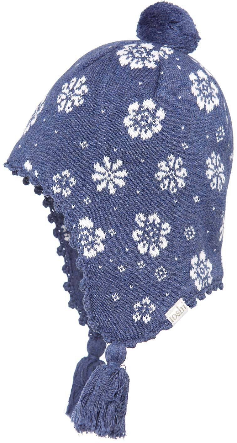 earmuff-flower-in-navy